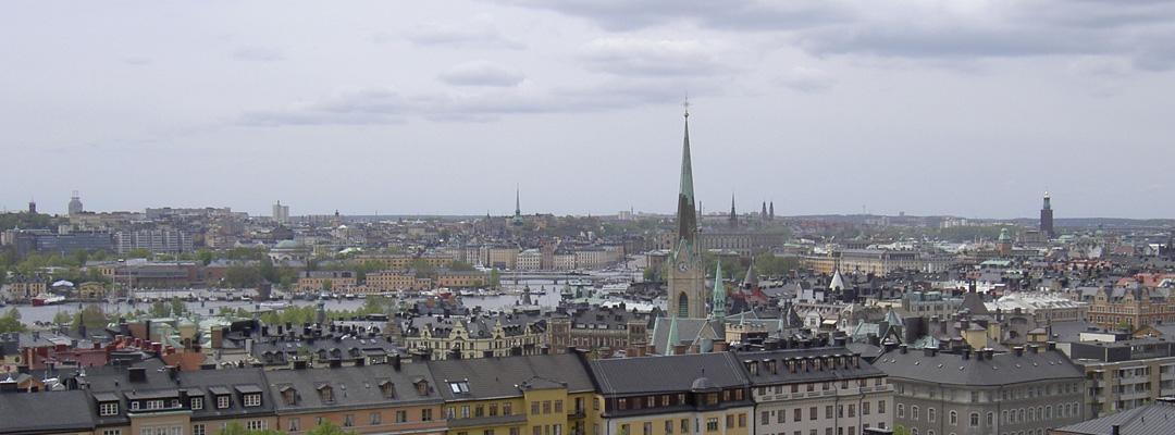 vy-stockholm